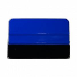 Folia Magnetyczna Czarna szer. 61cm-1742