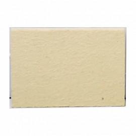 Rt Folia Deco 61cm Mosaic Green-1747