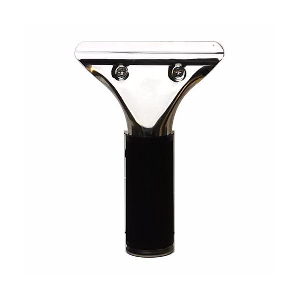 Aslan Ca24 szer. 125cm Lustrzany Czerwony-1753