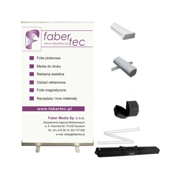 Aslan Ca24 szer. 125cm Lustrzany Zielony-1757