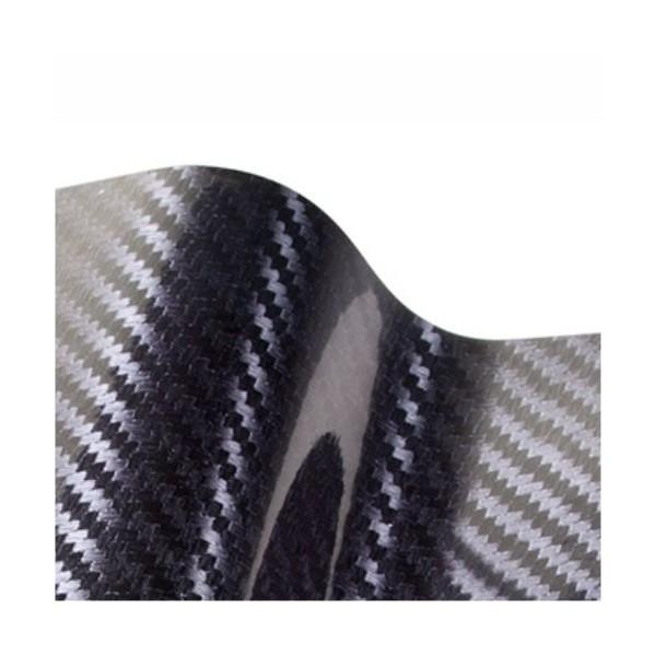 Aslan Ca30 szer. 125cm Brush Miedź-1763