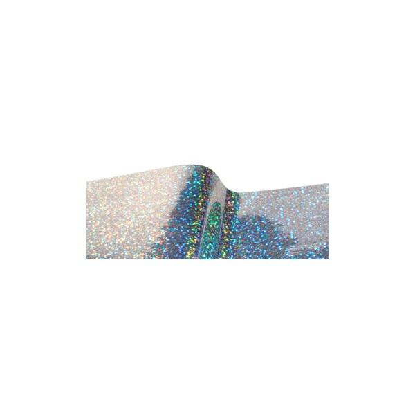 Oracal 352 szer. 100cm 50Um/ 010 Biały Perłowy-1764
