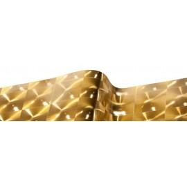 Rt Folia Deco 61cm Carbon-1765