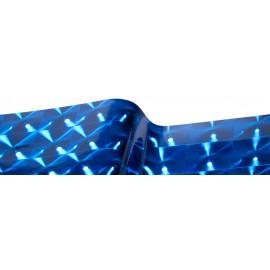 Rt Folia Deco 61cm Matte Silver-1766