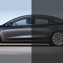 Welur Samoprzylepny szer. 100cm/ Zielony-1782