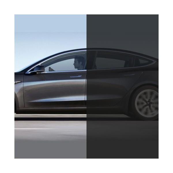 Klej Weldyx Professional 490ml Pistolet-1739
