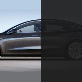 Klej Acryfix 190 Reaction Cement 1 Kg-1783