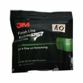Farba Eco Revolution Spray/ 0000 Bezbarwna-1825