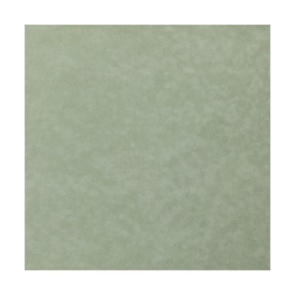 Molotow Premium Spray/ 220 Silver Dollar-1823