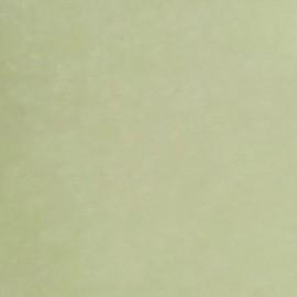 Molotow Premium Spray/ 220-1 Gold Dollar-1824