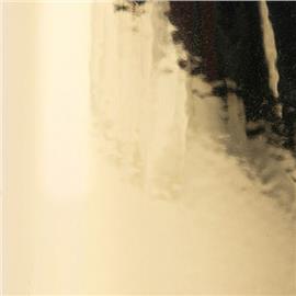 Welur Samoprzylepny Dc-Fix szer.45cm/ Zielona-2070