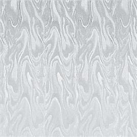 Flex Premium szer. 50cm/ 421 Lustrzany Złoty-2039