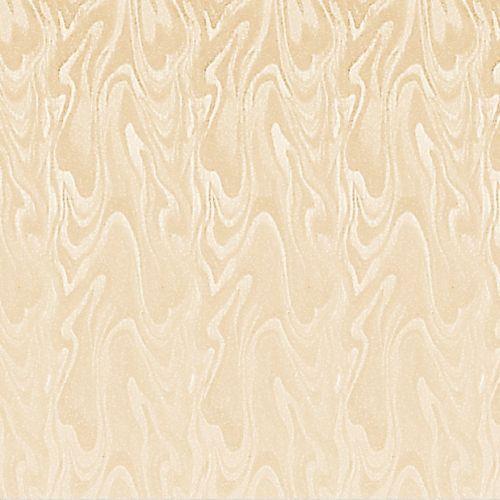 Flex Premium szer. 50cm/ 431 Lustrzany Srebrny-2038