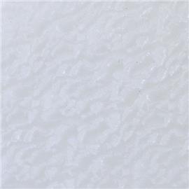 Flex Premium szer. 50cm/ 4501 White Blockout-2037