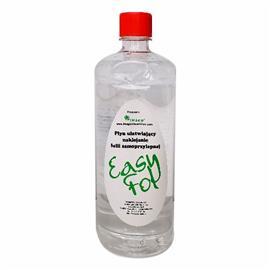 Flex STHALS Glitter szer. 50cm/ 920 Zloty-2051