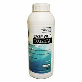 Flex STHALS Glitter szer. 50cm/ 922 Niebieski-2054