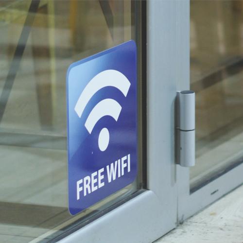 Flex STHALS Glitter szer. 50cm/ 925 Zielony-2056