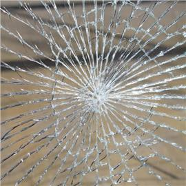 Flex STHALS Glitter szer. 50cm/ 926 Brazowy-2057