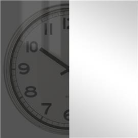 Flex STHALS Glitter szer. 50cm/ 930 Columbia Blue-2060