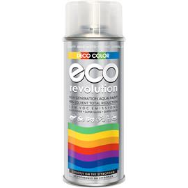 Flex STHALS Glitter szer. 50cm/ 931 Orange-2061