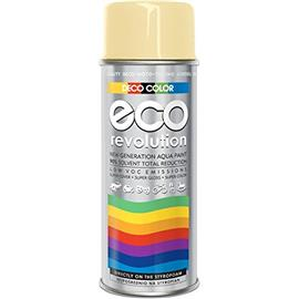 Flex STHALS Glitter szer. 50cm/ 932 Kelly Green-2062