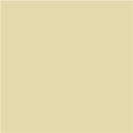 Flex STHALS Glitter szer. 50cm/ 937 Neon Green-2063