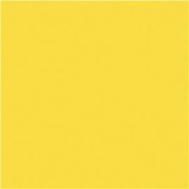 Flex STHALS Glitter szer. 50cm/ 939 Neon Orange-2065