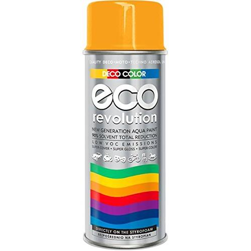 Flex STHALS Glitter szer. 50cm/ 940 Neon Purple-2066