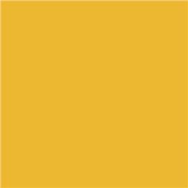 Flex STHALS Glitter szer. 50cm/ 941 Neon Pink-2067