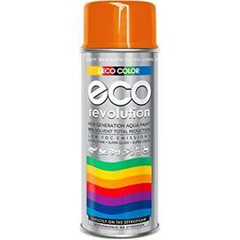 Flex STHALS Glitter szer. 50cm/ 942 Royal Blue-2068