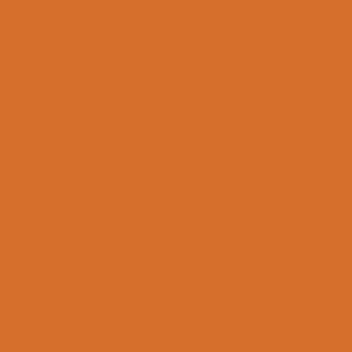 Flex STHALS Glitter szer. 50cm/ 954 Blue-2069