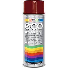 Flock szer. 50cm/ 503 Navy Blue-2078