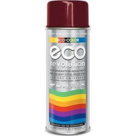 Flock szer. 50cm/ 506 Royal Blue-2081