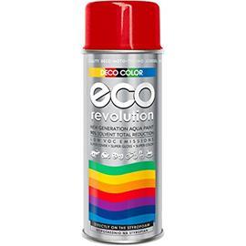 Flock szer. 50cm/ 508 Red-2083