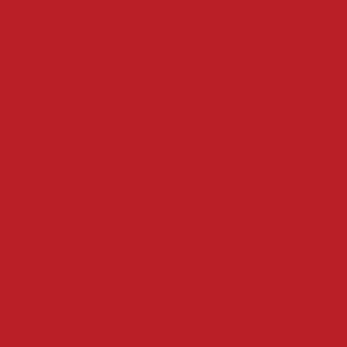 Flock szer. 50cm/ 510 Yellow-2084