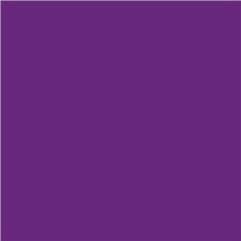 Flock szer. 50cm/ 515 Orange-2089