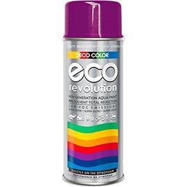 Flock szer. 50cm/ 516 Signal Red-2085