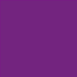 Flock szer. 50cm/ 517 Pink-2090