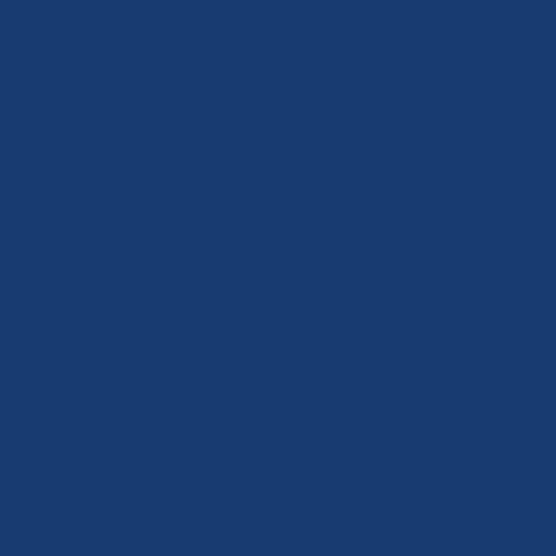 Flock szer. 50cm/ 519 Lemon Yellow-2092