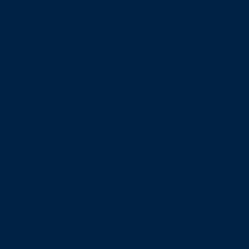 Flock szer. 50cm/ 521 Lime Green-2094