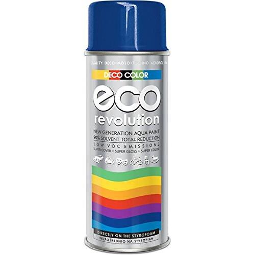 Flock szer. 50cm/ 101 Fluor Yellow-2071