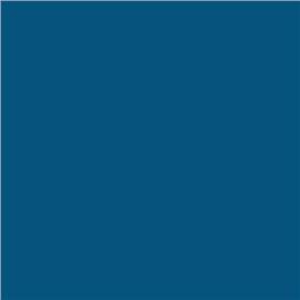 Flock szer. 50cm/ 181 Fluo Orange-2072