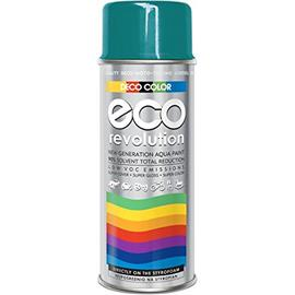 Flock szer. 50cm/ 210 Signal Red-2073