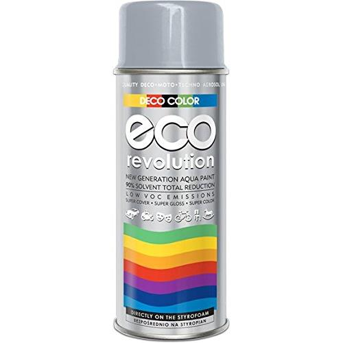 Folia PVC Antyrefleks Arkusz 1000x1400mm-2115