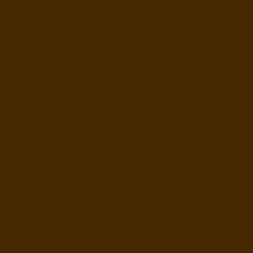 Folia PVC Biały Mat Arkusz 1000x1400mm-2117