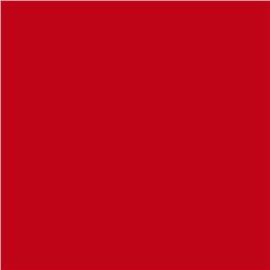 Avery MPI 3000-1977