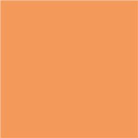 Avery MPI 3001-1978