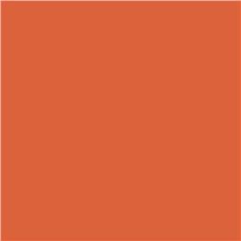 Avery MPI 3002-1979