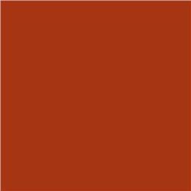 Avery MPI 3003-1980