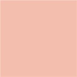 Avery MPI 3020-1981